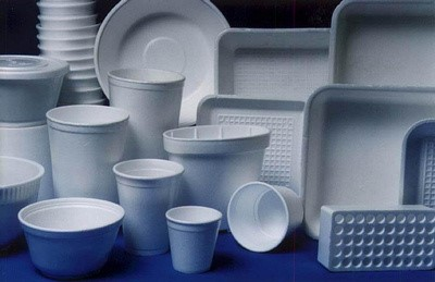 вакуумная формовка пластиков